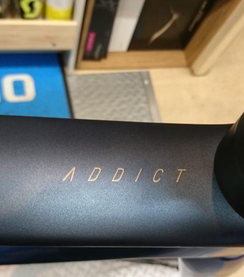 2020 SCOTT ADDICT RC30 入荷しました!!